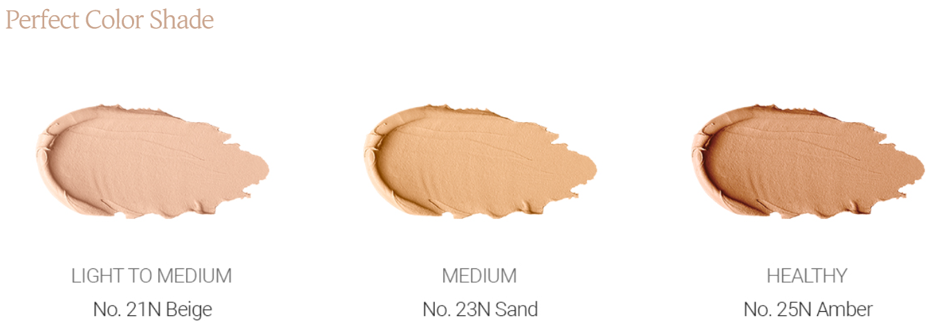 perfecting-foundation-balm-1.png