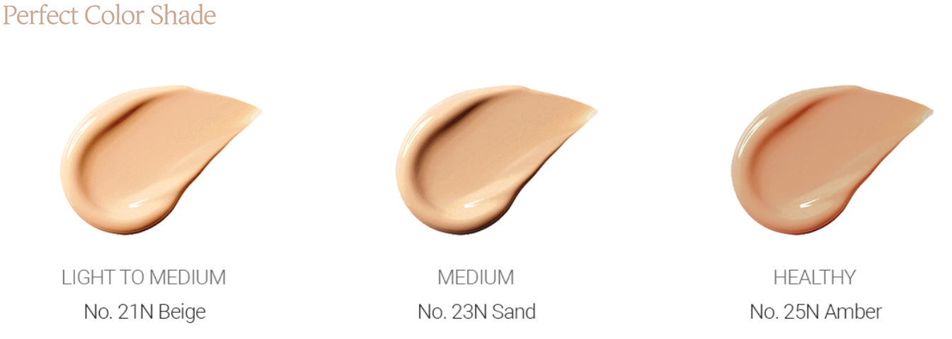 perfecting-foundation-glow-spf17pa-.png