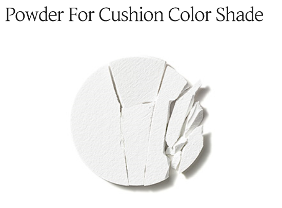 powder-for-cushion-1.png