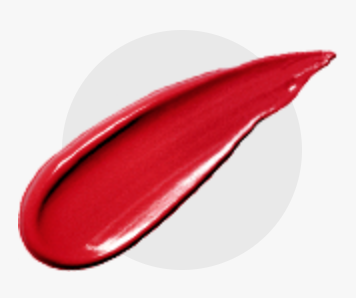 sum37-dear-flora-enchanted-lip-essential-balm01.png