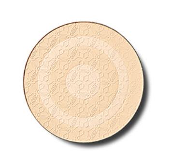timetreasure-radiance-powder-foundation-21.png