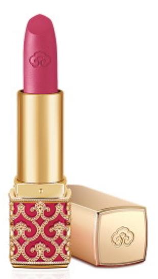 velvet-lip-rouge-15.png