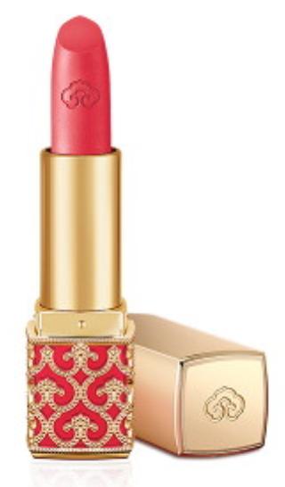 velvet-lip-rouge-25.png