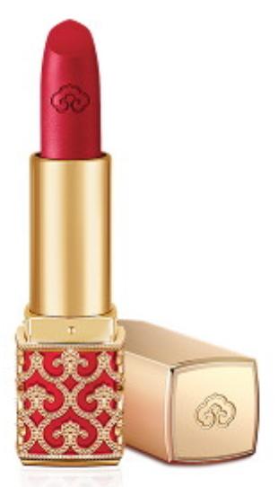 velvet-lip-rouge-45.png