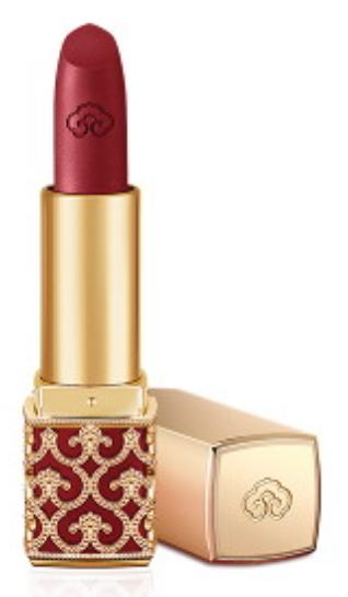 velvet-lip-rouge-54.png