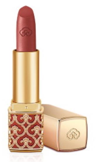 velvet-lip-rouge-88.png