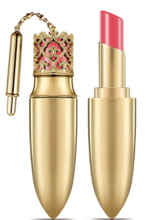 whoo-luxury-lips-rouge-21.png