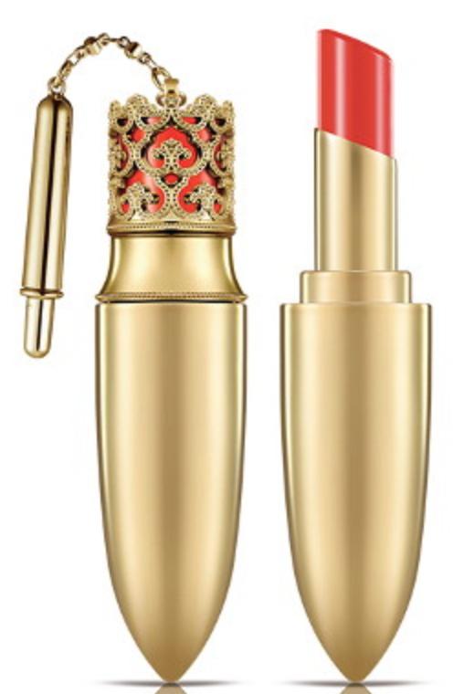 whoo-luxury-lips-rouge-24.png