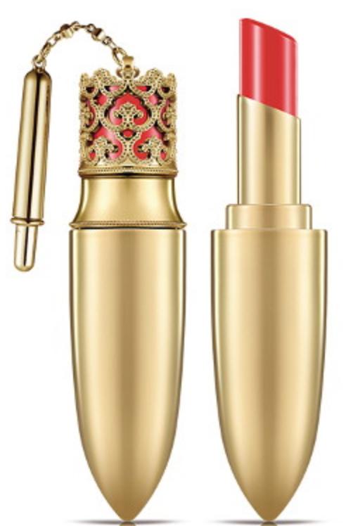 whoo-luxury-lips-rouge-25.png