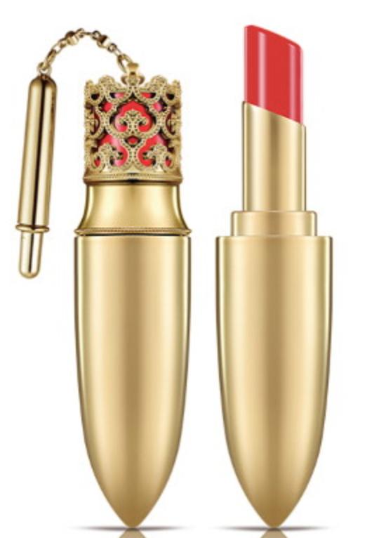 whoo-luxury-lips-rouge-45.png