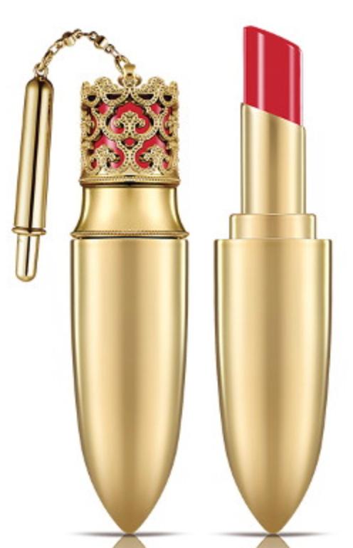 whoo-luxury-lips-rouge-55.png