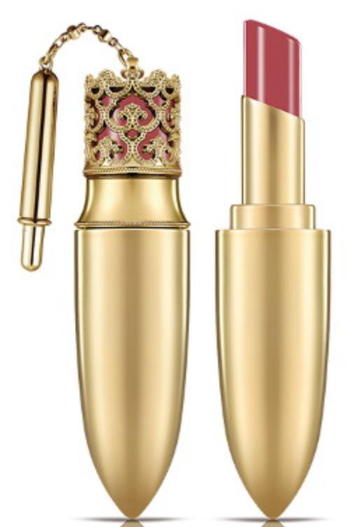 whoo-luxury-lips-rouge-88.png