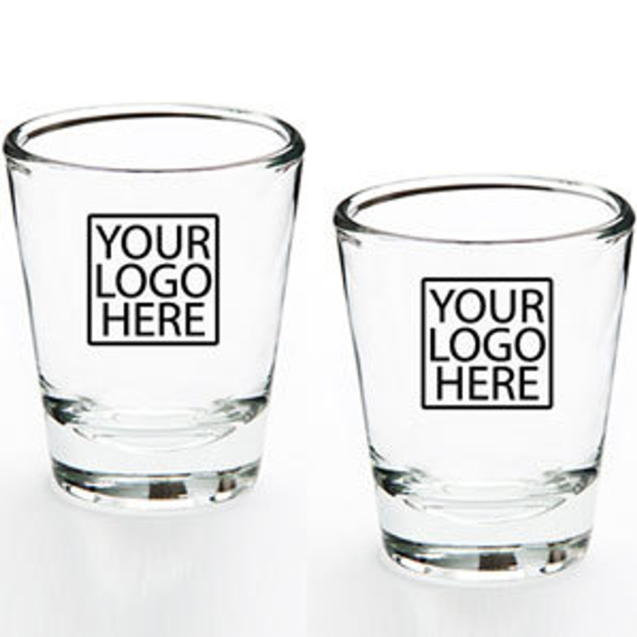 Shot Glasses 1262 Buck Wild Favors Bachelorette Shot Glasses Personalized Shot Glasses Bachelorette Party Favors Custom Shot Glasses