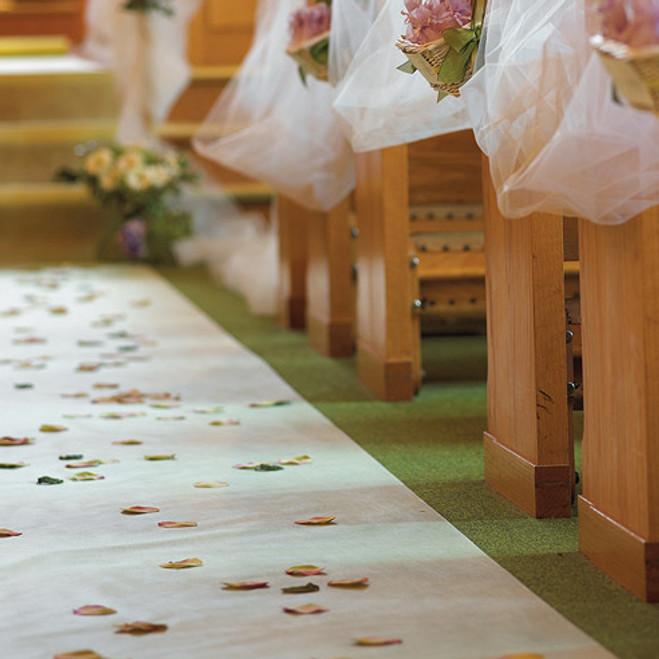 Aisle Runner For Wedding.Wedding Aisle Runner
