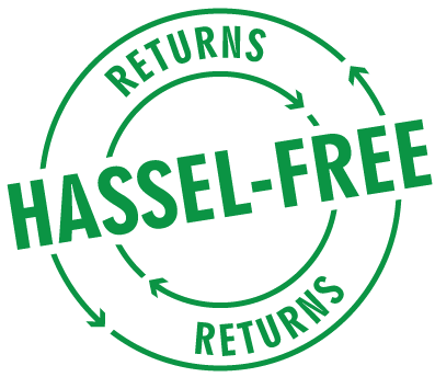 hassel-free-returns.png