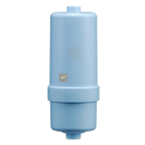 Advanced Carbon Water Filter