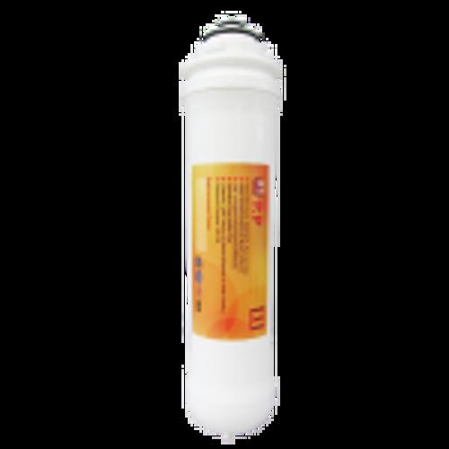 Ayana Epic Pre-Filter PP (Polypropylene) Replacement Cartridge