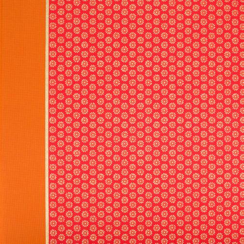 Tangerine Suns