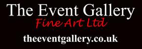 The Event Gallery Fine Art Ltd