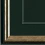 Frame option