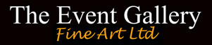 The Event Gallery Fine Art Ltd