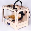 CREATOR Dual Extruder Professional Desktop 3D Printer