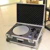 Flashforge Observer I 3D Scanner