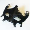Venetian Mask for Halloween