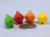 3D Hubs Marvin - Key Chain