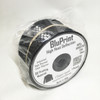 Taulman CO-PE BluPrint Filament - 1.75mm