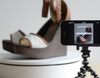 Arqspin 360 Degree Spins Product Photography Software (Pro)