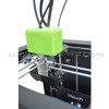 SoonGon MakerPi M2030X Dual Extruder Color Mixing 3D Printer