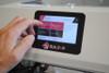 Builder 3D Printer Premium Medium - Red