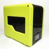 ICEMAN3D D150 3D Printer