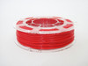Black/White/Red Flexible TPU 3D Printing Filament Value Pack 3x 200g