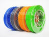 Color Changing & Marble PLA 3D Printing Filament Collection 1.75mm 10x 225g