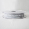 Multi Color and Marble Texture 3D Printing PLA Filament Bundle 1.75mm 2x500g