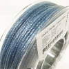 Illusion Blue Silver Flake Light Color Change 3D Printing PLA Filament 225g