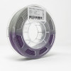 Illusion Purple Silver Flake Light Color Change 3D Printing PLA Filament 225g