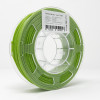 Lush Green Gold Flake Temperature Color Change 3D Printing PLA Filament 225g