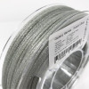 Silver / Gold Flake Color Change Marble Value Set 3D Printing PLA Filament 4pcs
