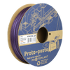 Proto-Pasta Metallic HTPLA - Galactic Empire Purple  3D Printing Filament 1.75mm (500 g)