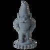 Proto-Pasta HTPLA Carbon Fiber Composite HTPLA 3D Filament - Medium Gray 1.75mm
