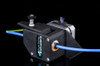 Bowden Extruder Universal Geared Extruder Kit for 3d printer