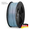 PORO-LAY MOLD-LAY 3D Printing Filament - 1.75 mm 2.3kg