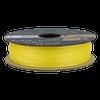 "Proto-Pasta Metallic HTPLA -Artobot ""Electric Lemonade"" 3D Printing Filament 1.75mm (500 g)"