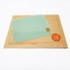130mm x 160mm Polypropylene Glass Fiber Plate Bed for 3D Printing