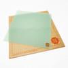 235mm x 235mm Polypropylene Glass Fiber Plate Bed for 3D Printing