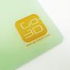 510mm x 510mm Polypropylene Glass Fiber Build Plate Bed for Creality CR-10 S5 3D Printer Platform