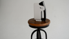 CALIBRY MINI 3D SCANNER - Live View Touch Screen
